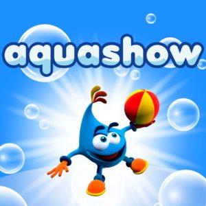 Entretien avec le gérant du parc aquatique Aquashow au Portugal