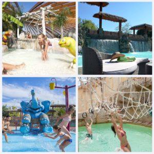 Un été favorable pour le secteur de l'hôtellerie de plein air espagnol