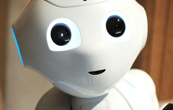 Les nouvelles technologies pour créer des expériences personnalisées.