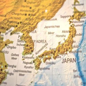 L'Espagne et la Corée du Sud renforcent leur coopération dans le tourisme.