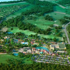 Rationaliser la sélection de terrains pour projets de loisir