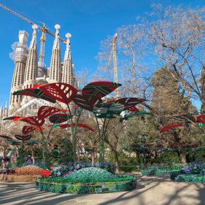 Résultats positifs pour les destinations urbaines en Espagne