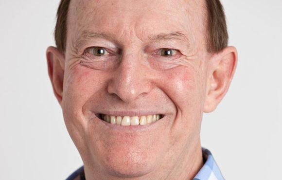 Mr. Michael Wilkings, une longue carrière dans les loisirs et le divertissement