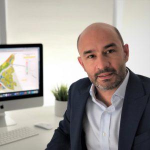 Entretien avec Bogdan Petrescu, consulteur en tourisme et développement (Part 1)