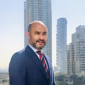 Bogdan Petrescu, consultant en tourisme et développement. Partie II